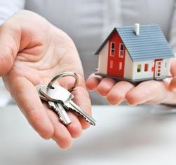 Avocat droit immobilier Toulouse