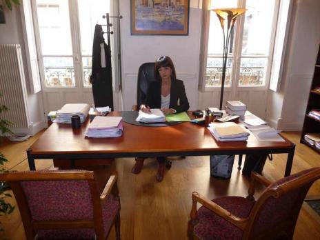 Cabinet d'avocat Toulouse