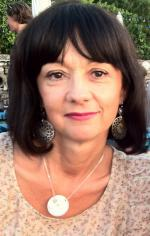 Avocate à Toulouse: Joëlle VAYSSE FONVIEILLE
